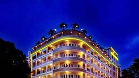 TPHCM: Thành lập các khu cách ly tập trung có thu phí tại khách sạn