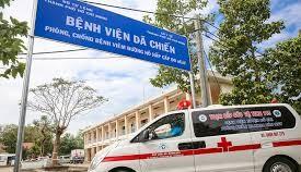TPHCM: Bé gái 8 tuổi tái dương tính với SARS-CoV-2