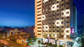 TPHCM có 41 khách sạn thu phí cách ly