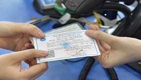 TPHCM: 6 phòng khám đa khoa tạm ngưng khám chữa bệnh BHYT vì dịch Covid-19