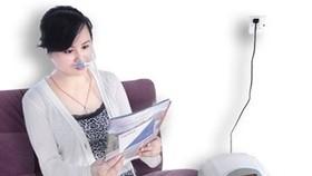 Bộ Y tế yêu cầu người dân không nên mua máy thở, tích trữ oxy