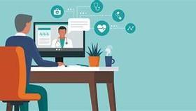 """Mạng lưới """"Thầy thuốc đồng hành"""" hỗ trợ tư vấn sức khỏe qua hotline 093.95.96.999"""