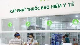 Bệnh viện đa khoa Quốc tế Hoàn Mỹ sẵn sàng tiếp nhận người bệnh