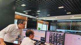 Nhiều giải pháp nhằm đảm bảo cung cấp điện vào mùa khô