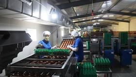 """Agribank """"sát cánh chung vai"""" cùng doanh nghiệp, doanh nhân khôi phục, phát triển nền kinh tế đất nước"""