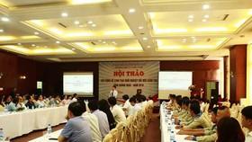 Quảng Ngãi:  Xây dựng hệ sinh thái khởi nghiệp đổi mới sáng tạo