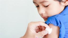 4 ca dương tính với bạch hầu, Quảng Ngãi tăng cường kiểm soát dịch bệnh
