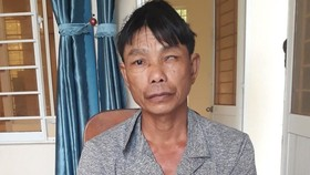 Quảng Ngãi: Đã bắt được đối tượng đâm con ruột tử vong