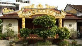 Kỷ niệm 100 năm Ngày sinh nhà thơ Tế Hanh