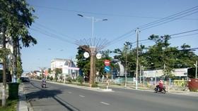 TP Quảng Ngãi thực hiện cách ly y tế theo Chỉ thị số 15 từ 0 giờ ngày 29-6