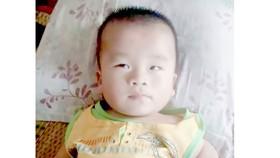 Cháu Nguyễn Thiện Ân