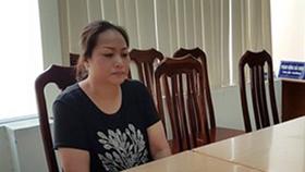 Khởi tố đối tượng làm giả giấy tờ tống tiền Bệnh viện Xanh Pôn