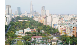 Kiến nghị Chính phủ cho chỉ định thầu các dự án giao thông cấp bách