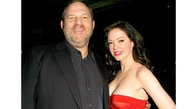 """AMPAS trục xuất """"trùm Hollywood"""" Harvey Weinstein vì bê bối tình dục"""