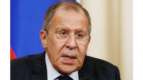 Nga kêu gọi các cường quốc ủng hộ lộ trình Nga-Trung Quốc về vấn đề Triều Tiên