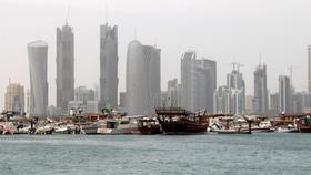 Các nước Arab liệt nhiều tổ chức, cá nhân tại Qatar vào danh sách khủng bố