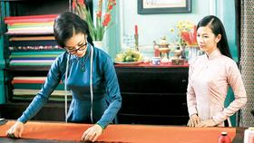 Liên hoan phim Việt Nam 2017: Phim tư nhân tranh tài