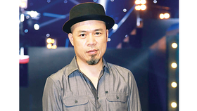 Nhạc sĩ Huy Tuấn: Ý thức người nghe quyết định thị trường âm nhạc