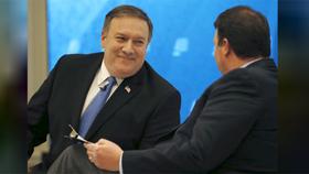 """CIA: Triều Tiên phát triển vũ khí hạt nhân vì bị """"ép buộc"""""""