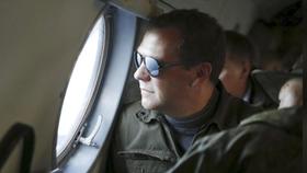 Nga triển khai máy bay chiến đấu trên đảo tranh chấp gần Nhật Bản