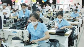 Bình Dương cần thêm 50.000 lao động sau kỳ nghỉ tết