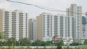 """Đấu giá 3.790 căn hộ tái định cư bị """"ế"""" lần 2"""