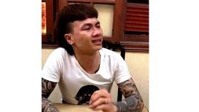 """Ngô Bá Khá (Khá """"Bảnh"""") vừa bị Cơ quan CSĐT Công an thị xã Từ Sơn, tỉnh Bắc Ninh khởi tố bị can và bắt tạm giam về tội """"Đánh bạc và tổ chức đánh bạc""""."""
