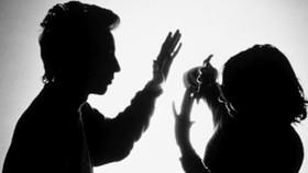 Nỗi đau bạo lực gia đình