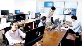 Trung tâm Báo chí TPHCM - Cầu nối để báo giới tác nghiệp