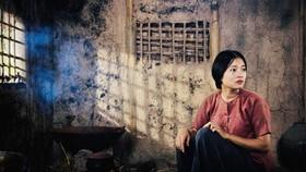Cuộc đời của Yến đã đoạt giải ở LHP Philippines 2016  nhờ sự dung dị