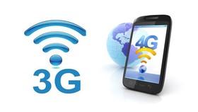 Hiểu rõ về gói cước khi dùng 3G, 4G
