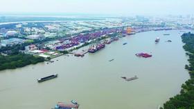 Chưa đủ điều kiện phát triển phương tiện giao thông cá nhân trên đường thủy