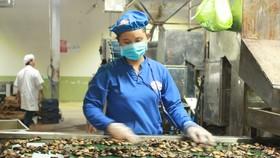 Cơ hội cho nông sản Việt vào thị trường EU