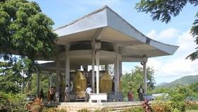 Bình Phước xếp hạng di tích cấp tỉnh điểm Khmer Đỏ thảm sát người dân