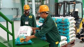 Tập đoàn Hóa chất Việt Nam đề xuất được giảm thuế GTGT cho các mặt hàng phân bón