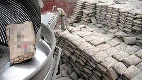 Quản lý đầu tư phát triển và chất lượng vật liệu xây dựng trên địa bàn