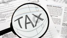 Trao đổi thông tin quốc tế để chống trốn thuế