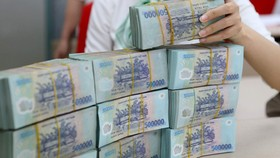 5 ngân hàng hỗ trợ Đà Nẵng 25 tỷ đồng chống dịch