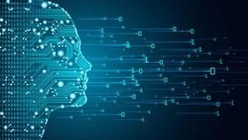 Giải pháp, sản phẩm ứng dụng AI thiết thực