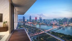SonKim Land được vinh danh tại lễ trao giải Bất động sản châu Á - Thái Bình Dương 2020
