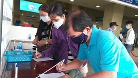 Kinh nghiệm phòng chống Covid-19 ở Đồng Nai