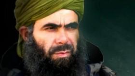 Al-Qaeda tại Bắc Phi chọn thủ lĩnh mới