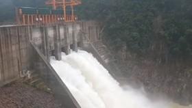 Phạt chủ đầu tư thủy điện Thượng Nhật 500 triệu đồng