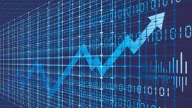 VN-Index vượt 1.000 điểm