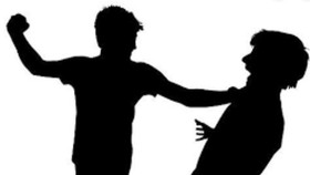 Xác minh vụ lãnh đạo thị trấn Hiệp Phước bị hành hung