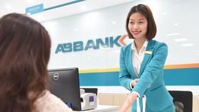 ABBank chính thức giao dịch trên UPCoM  từ ngày 28-12