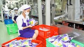 Hướng tới quốc gia xuất khẩu nông sản chế biến
