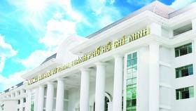 Trường ĐH Sư phạm TPHCM đẩy mạnh kiểm định chương trình đào tạo