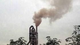 Người dân bức xúc vì ô nhiễm