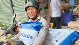 Phân bón Phú Mỹ ra mắt sản phẩm mới Đạm Phú Mỹ + KeBo  